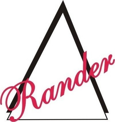 Rander Corporation Ltd.